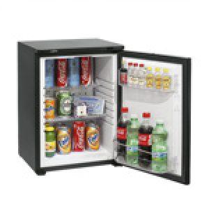 Мини холодильники SUPRA в нашем магазине