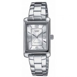 Наручные часы CASIO LTP-1234PD-7A Casio Collection