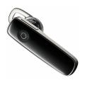 Беспроводная гарнитура Bluetooth