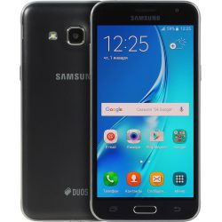 Смартфон Samsung Galaxy J3 SM-J320F 1.5/8Gb Black, Gold, White