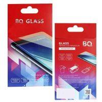 Защитное стекло BQ 6042L MAGIC E прозрачное