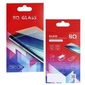 Защитное стекло BQ-4585 Fox View прозрачное