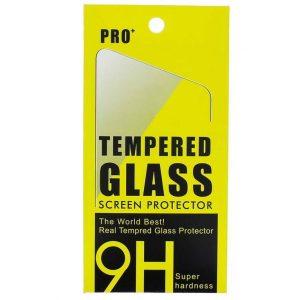 Защитное стекло Xiaomi Redmi Note 5 9H Full Glue Gold, Black, White