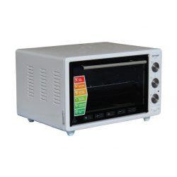 Мини-печь OPTIMA ОТ-36WP, 1300 Вт, 36 л