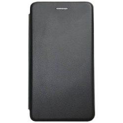 Чехол книжка Xiaomi Redmi 5A Fasion Case Black, Red, Gold  искусственная кожа