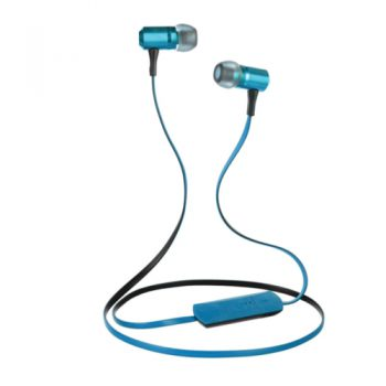 Наушники bluetooth Ovleng S9 Sporter 2, Blue, Yellow, Red