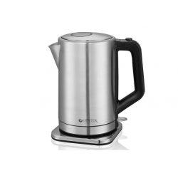 Электрочайник Centek CT-1046 silver, grey, 2600 Вт, 3 л