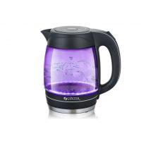 Электрочайник Centek CT-1075 Purple, 2200 Вт, 1.8 л