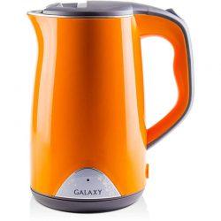 Электрочайник Galaxy GL 0313, 2000 Вт, 1.7 л