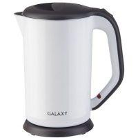 Электрочайник Galaxy GL 0318, 2000 Вт, 1.7 л