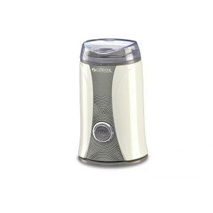 Кофемолка Centek CT-1350