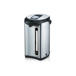 Термопот Centek CT-0078, 4.5 л, 800 Вт