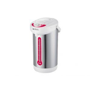 Термопот Centek CT-0080, Black, White, 3л, 600 Вт
