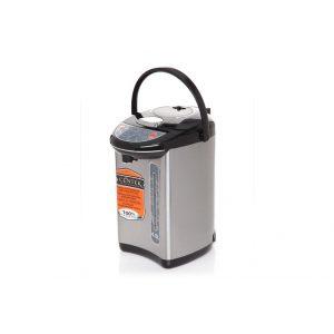 Термопот Centek CT-1082, 4 л, 750 Вт