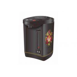 Термопот Willmark WAP-383СКН, 3.5 л, 800 Вт