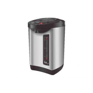 Термопот Willmark WAP-553 CS, 5.5 л, 800 Вт