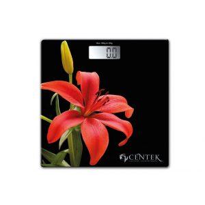 Весы напольные Centek CT-2416