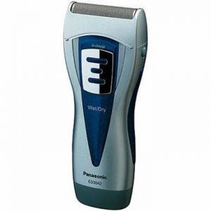 Электробритва Panasonic ES-3042 S520 Silver