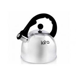 Чайник Lara LR00-05, 2.5 л