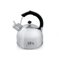 Чайник Lara LR00-06, 4 л