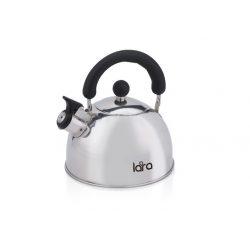 Чайник Lara LR00-40, 2.5 л