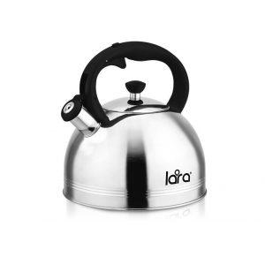 Чайник Lara LR00-64, 4 л