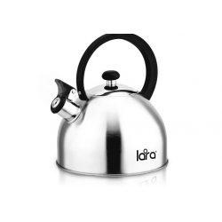 Чайник Lara LR00-65, 4 л