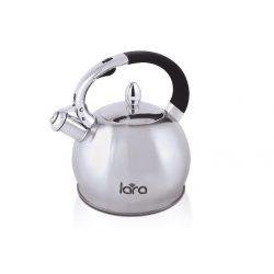 Чайник Lara LR00-10, 2.5 л