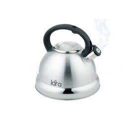Чайник Lara LR00-59, 5 л