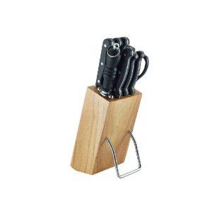 Набор ножей Aurora AU 860