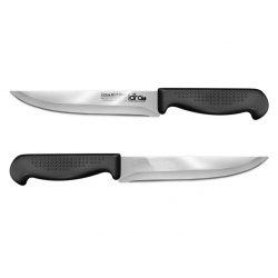 Нож поварской Lara LR05-45