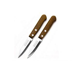 Нож Mayer Boch MB-23427