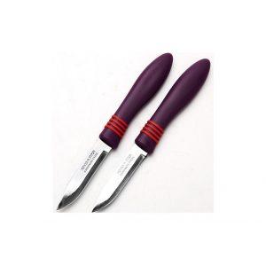 Нож Mayer Boch MB-23438