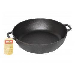Сковорода Биол 03261, 26 см