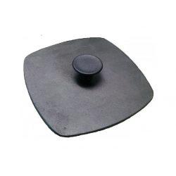 Крышка-пресс Биол 10242, 21 см