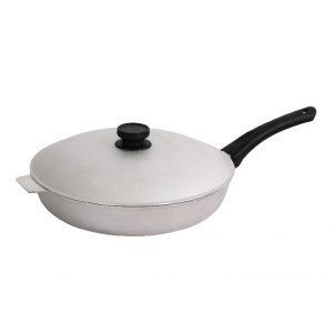 Сковорода Биол А302, 30м
