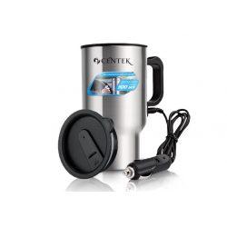 Автомобильная термокружка Centek CT-0090, 0.5 л