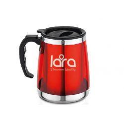 Термокружка Lara LR04-39, 0.5 л