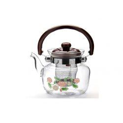 Заварочный чайник MAYER BOCH 2588