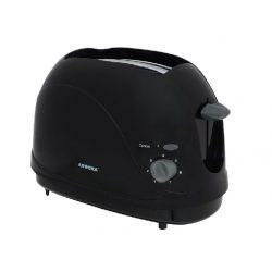 Тостер AURORA AU329, 800 Вт
