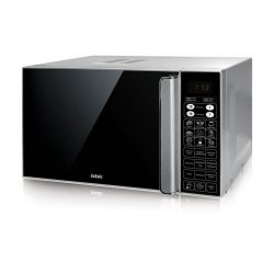 Микроволновая печь BBK 23MWC-982S/SB-M 23 л, 900 Вт