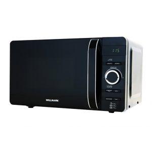 Микроволновая печь Willmark WMO-207DH, 700 Вт, 20 л