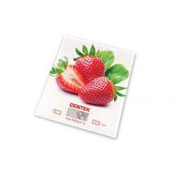 Весы кухонные Centek CT-2462