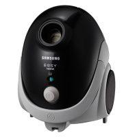 Пылесос Samsung SC5241 black, 2,4 л, 1800 Вт