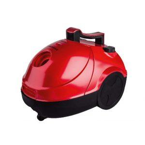 Пылесос Scarlett SC-VC80B03, red, 1400 Вт, 1.2 л