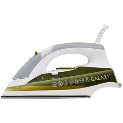 Утюг Galaxy GL 6109, 2200 Вт