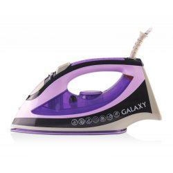 Утюг Galaxy GL 6110, 2200 Вт