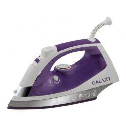 Утюг Galaxy GL 6111, 2200 Вт