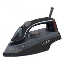 Утюг Galaxy GL 6113, 2600 Вт