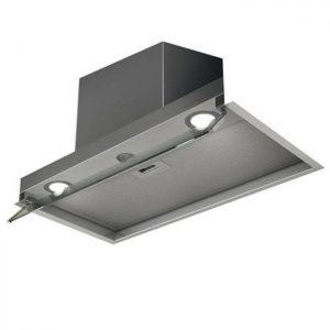 Вытяжка встраиваемая Elica Boxin IX/A/60 steel